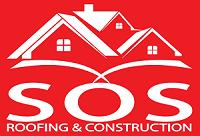 SOS Construction Logo